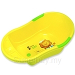 SIMBA Baby Bath Tub - 9816