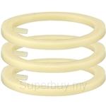 SIMBA Breast Pump Anti-Leakage Silicone Ring (3pcs) - 9511-3
