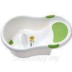 SIMBA Anti-Slip Bath Tub 90cm - 9836