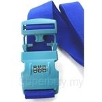 Gardini Luggage Belt - YF20306
