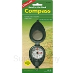 Coghlans Compass with LED - 0448