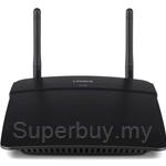 Linksys E1700 N300 Wireless Router - E1700-AP