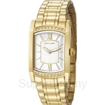 [ANNIVERSARY] Pierre Cardin Pont Des Arts Dame All Gold Ladies Watch - PC105772F06
