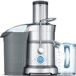 Breville Cold Fountain Pro Juicer - BJE825