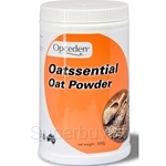 Opceden Oatssential Oat Powder 300g