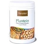 Opceden Plantein Plant Protein Powder (Original Flavor) 300g