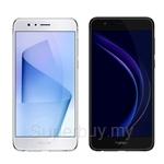 Honor 8 5.2 Inch Smartphone 4GB [32GB] (Honor Warranty)