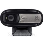 Logitech Webcam C170-AP - 960-000958