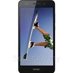 Honor 5A 5.5 Inch Smartphone 2GB [16GB] (Honor Warranty)