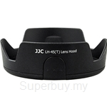 JJC Lens Hood Replaces Nikon HB-45 - LH-45(T)