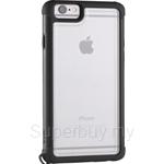 STM Dux iphone 6 Plus Case