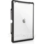 STM Dux iPad Pro 9.7 Inch Case Black - STM-222-127JX-01