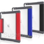 STM Dux Plus iPad Pro 9.7 Inch Case
