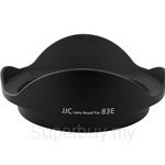 JJC Lens Hood Replaces Canon EW-83E - LH-83E