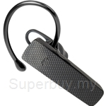 i.Tech Bluetooth Headset MyVoice 2000 - Black