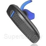 i.Tech Bluetooth Headset MyVoice 7000 - Black