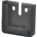 JJC Connector Protect Cap for Sony - HC-SP