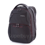Samsonite Torus 15.4 Inch Laptop Backpack I - 63Z-008-001