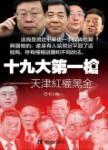 十九大第一槍:天津紅權黑金
