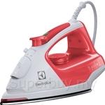 Electrolux Steam Iron - ESI5116