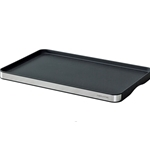 Naturnic Metal Tray Small - DRMT10S