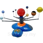 USL Solar System - EGE020