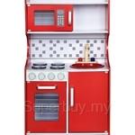 USL Modern Kitchen - VG50379