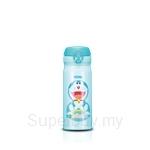 Thermos Doraemon 0.40L Ultra Light Flask - JNL-402DRM