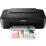 Canon PIXMA All-In-One Printer - E410