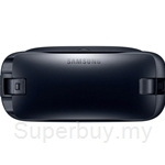 Samsung Gear VR - SM-R323NBKAXME