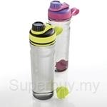 Rubbermaid 828ml Shaker Bottle