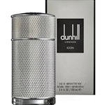 Dunhill Icon EDP for Man 100ml