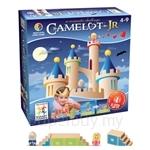 Smart Games Camerlot Jr (4-9 years) - 5414301513113