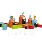 Smart Games Gobblet Gobblers - 803979001036