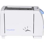 Hanabishi Bread Toaster - HA558