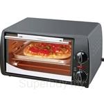 Hanabishi 9L Oven Toaster - HA619T