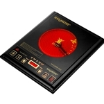 Hanabishi Infrared Ceramic Cooker - HA1898IRC