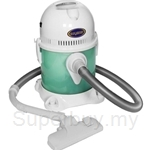 Hanabishi Wet & Dry Vacuum Cleaner - HA2008
