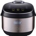 Midea Digital Rice Cooker - MB-FZ15IH