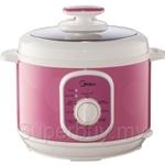 Midea Pressure Cooker 5L - MY-12CH501B