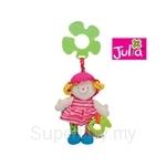 Ks Kids Julia Funky Stroller Pals KA10405