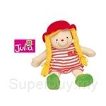 Ks Kids Julia Soft Toy KA10142
