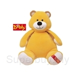 Ks Kids Boby Small Soft Toy KA10234