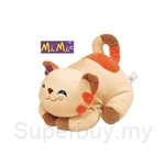 Ks Kids Mi Mi Soft Toy KA10239