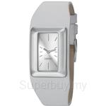 Esprit Glendale White Ladies Watch - ES105752002