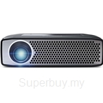 Philips PicoPix Pocket Projector - PPX4935