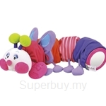 Ks Kids Fairy Caterpillar - KA10580