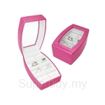 Bello & Beo MANDY Ring Case