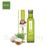 ItWorks Extra Virgin Coconut Oil 250ml