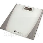 Flexplus Digital Weigh Scale - FP10